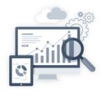 ThinkDev Analyse und Qualitätssicherung