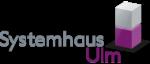 Referenzen Systemhaus Ulm Logo