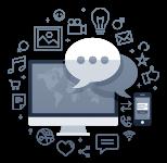 ThinkDev Beratung und Projektmanagement
