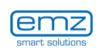 Referenzen emz-Hanauer GmbH & Co. KGaA