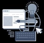 ThinkDev Design und Implementierung