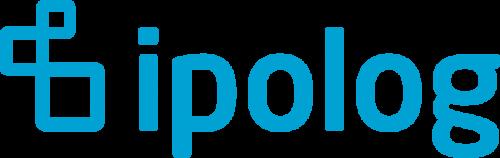 ipolog Logo